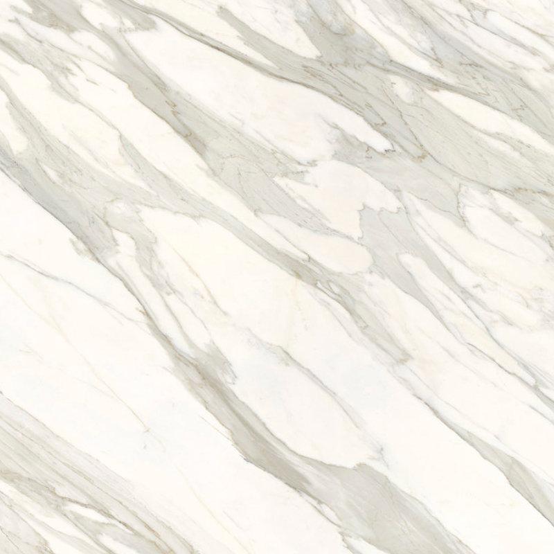 Calacatta Gold Marble And Granite Designs Ltd