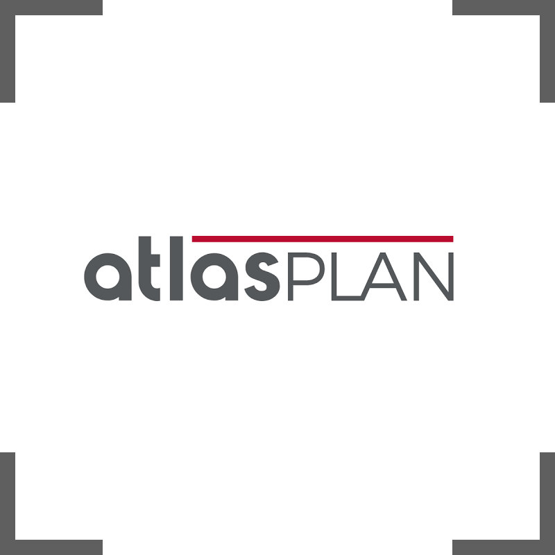 Atlas Plan