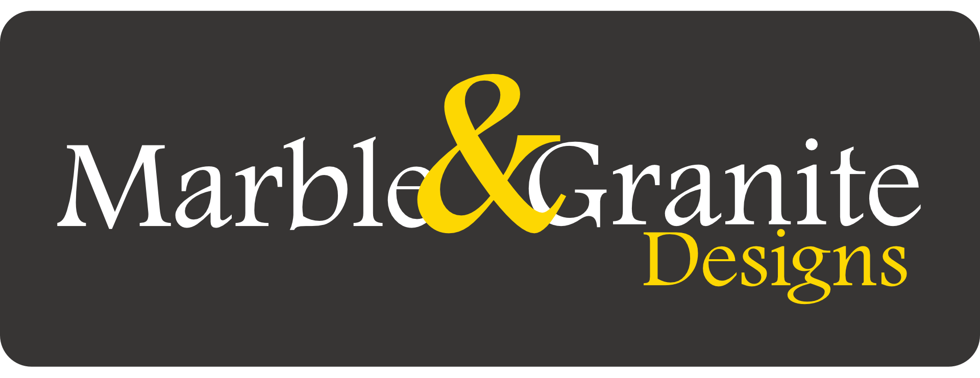 Marble & Granite Designs Ltd
