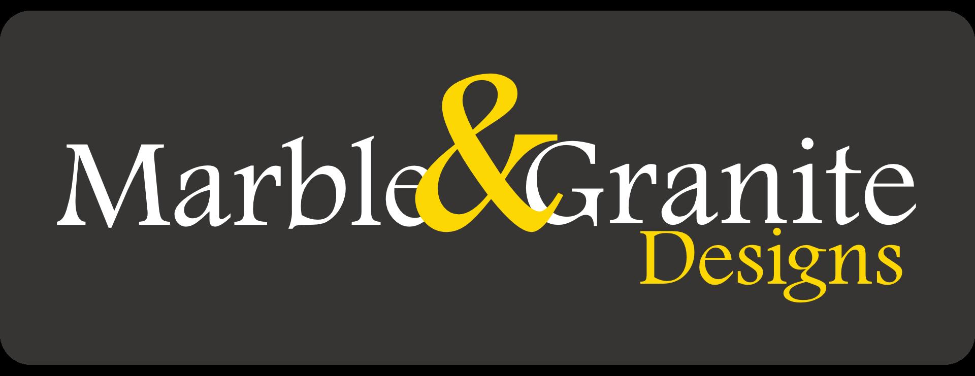 Marble & Granite Designs Ltd